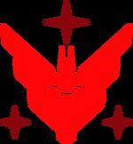 Rank-4-cqc