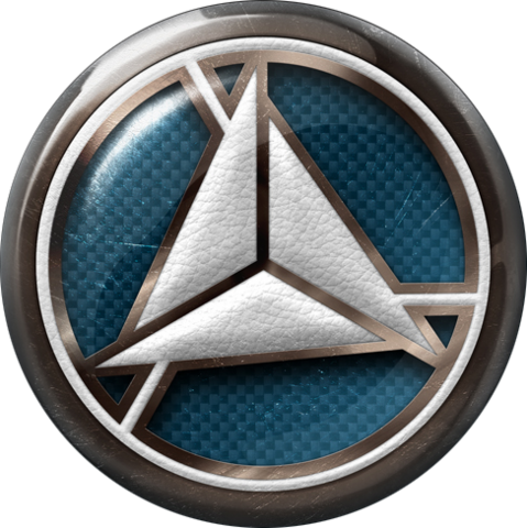 File:AllianceInsignia.png