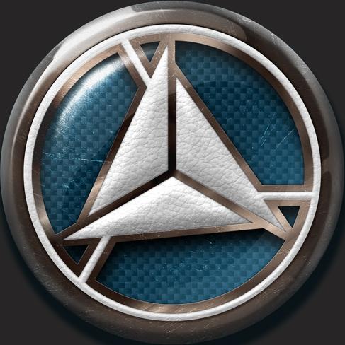 Alliance | Elite Dangerous Wiki | FANDOM powered by Wikia