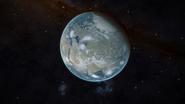 Earth-3302-Elite-Dangerous