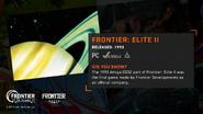 Frontier-Elite-2-Trivia
