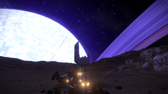 File:HIP 38064 2 Tourist Beacon.png