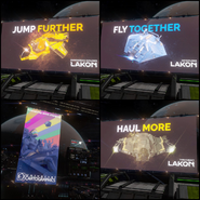 Holo-Screen-Adverts-Elite-Dangerous-6