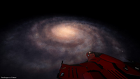 HIP-13044-is-17000-ly-below-galactic-plane