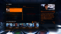 NPC-Pilot-Crew