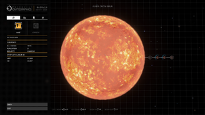Betelgeuse-system-map