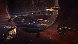 Elite-Dangerous-Squadron-Ships