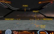 Sidewinder-Planetary-Flight-HUD
