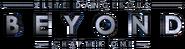 Elite-Dangerous-Beyond-Logo-Transparent