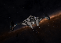 Ship-Launched Fighters | Elite Dangerous Wiki | FANDOM powered by Wikia