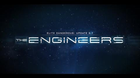 The Engineers 2