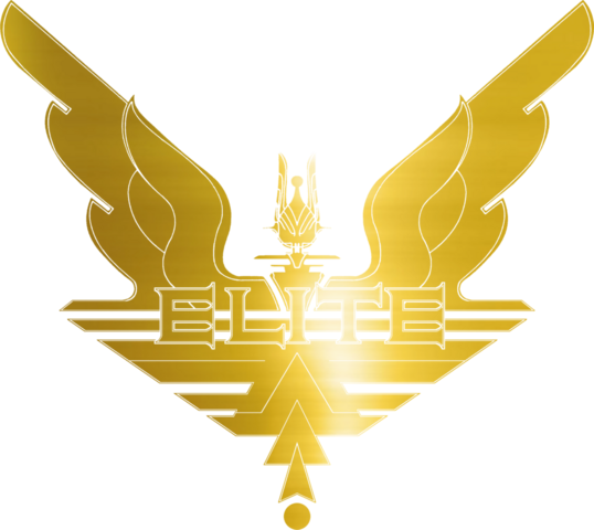 File:Elite Pilots Federation Logo (1984).png