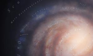 Orio-Perseus-Conflux-map
