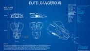 Vulture-blueprint