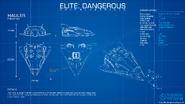 Blueprint-hauler