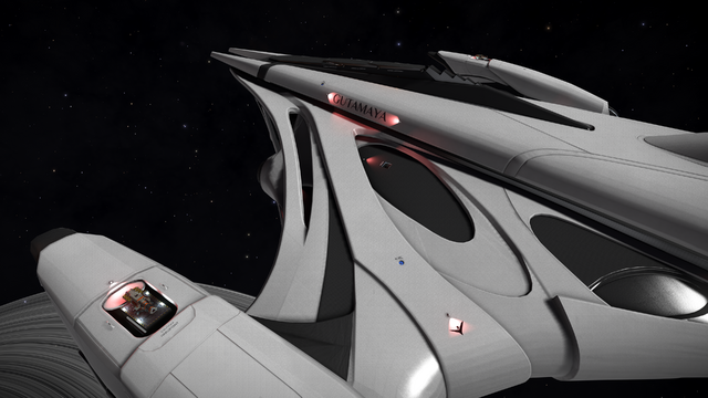 File:Cutter nacelle hp.png
