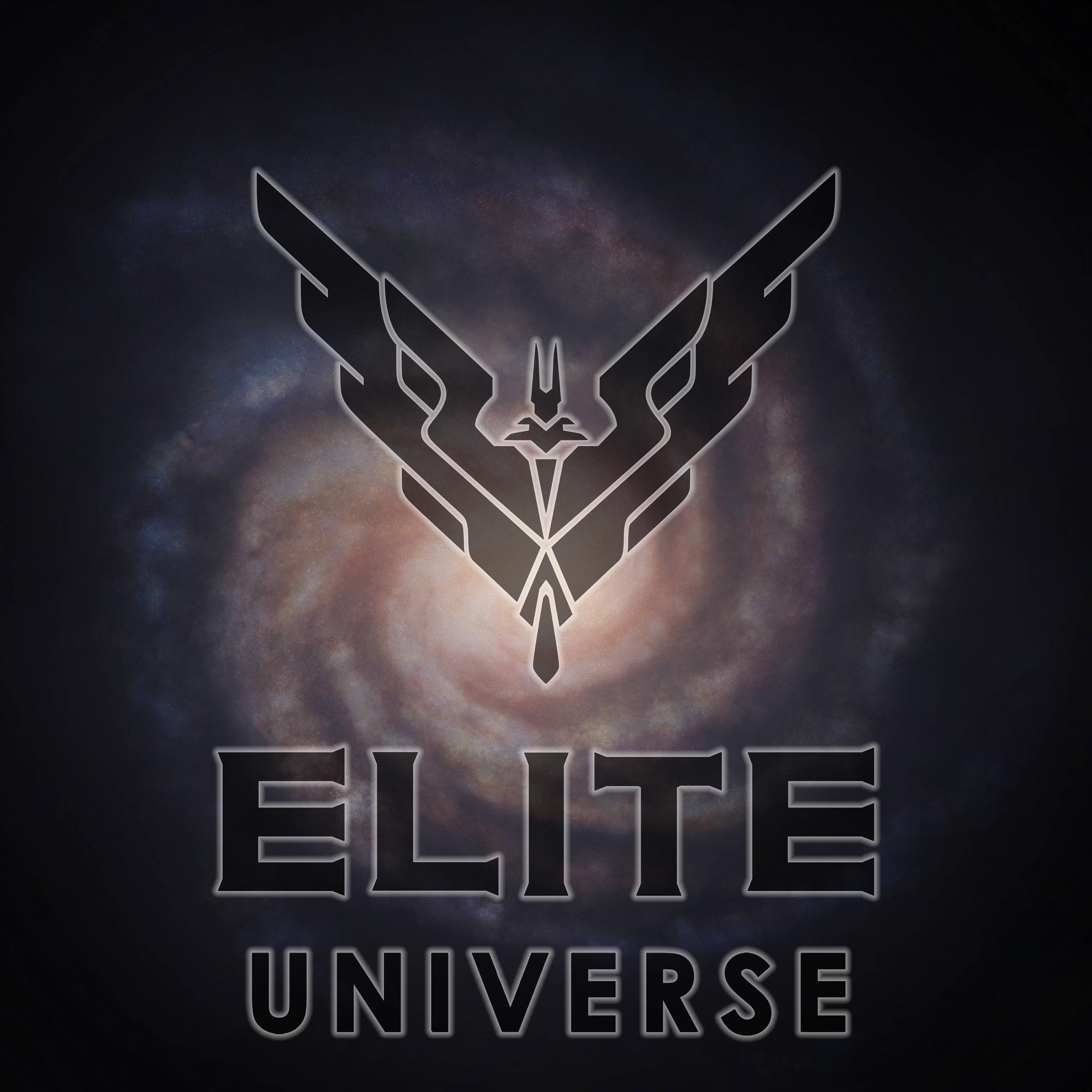elite-dangerous.fandom.com
