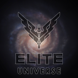 Elite-Universe-Logo-Big