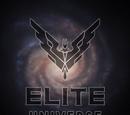 Elite Universe