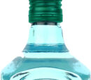 Centauri Mega Gin