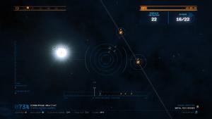 Elite-Dangerous-Full-Spectrum-System-Scanner