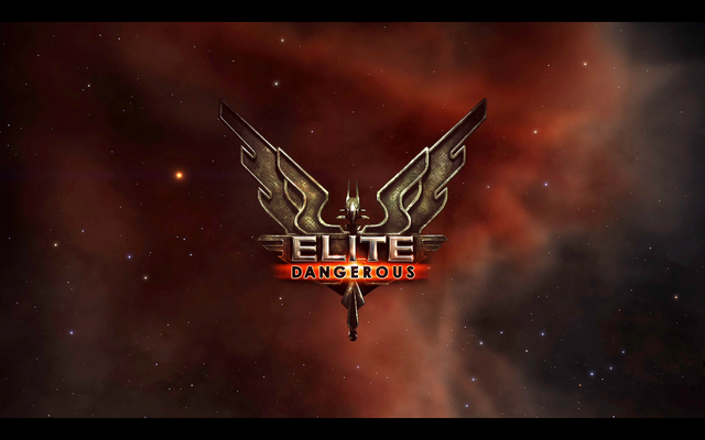 File:Elite-Dangerous-Splash-Screen.png