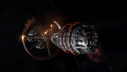Search and Rescue | Elite Dangerous Wiki | FANDOM powered by Wikia