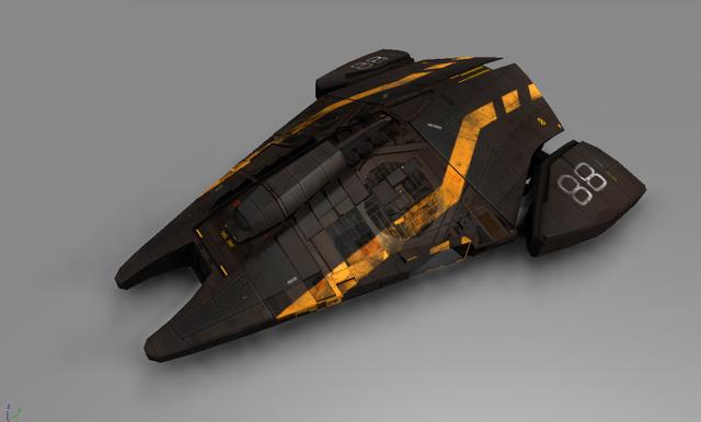 File:Viper Mk II 01.png