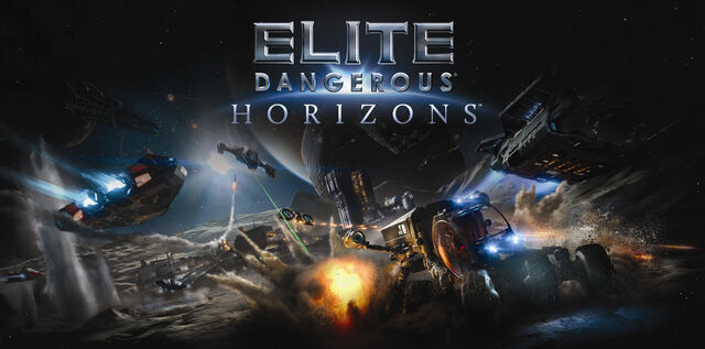 File:Horizons-Release-Cover.jpg