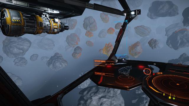 File:Mining-laser-Krait-Phantom-cockpit.png
