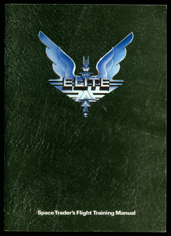 File:Space-Trader's-Flight-Training-Manual.png
