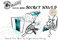 AncientRuinsSecret FuelRats