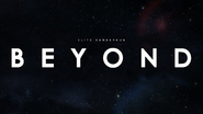 Elite-Dangerous-Beyond-Season