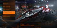 Video - Elite Dangerous - Asp Explorer - Exploration Build