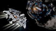 Type-10-Defender-Asteroid-Base