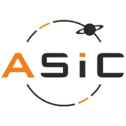 Asic180x180