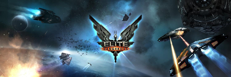 Elite Dangerous FAQ | Elite Dangerous Wiki | FANDOM powered by Wikia