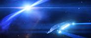 Neutron-Star-and-Krait-Phantom