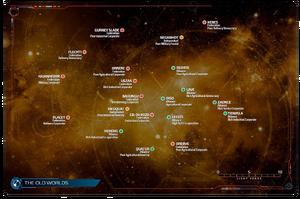 Old-Worlds-EDRPG-Map
