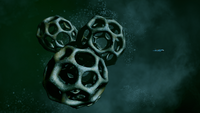 Lattice-Mineral-Spheres-in-ED