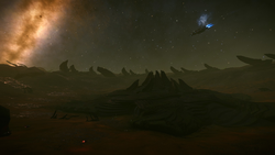 Thargoid-Surface-Site