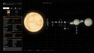 Rhea-System-Map