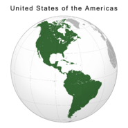 United-States-of-the-Americas-Map-Hyperpower
