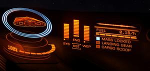 Mass-Lock-Sidewinder