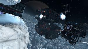 CQC-Ice-Field