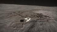Guardian-Structure-Krait-MkII