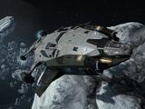 Alliance Challenger