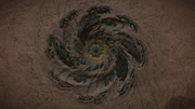 Thargoid-Surface-Site-From-Above-HIP-14909