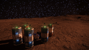 Elite-Dangerous-Cargo-Canisters-Planet-Surface
