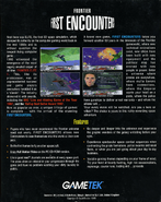 Frontier-First-Encounters-Box-Back